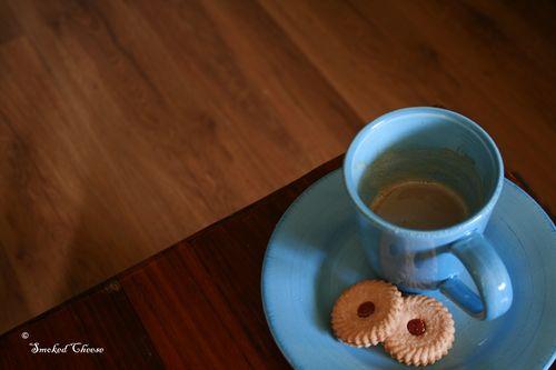 Coffee 6-2-2010