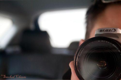 Camera 9-3-11