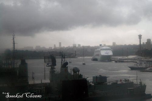 Ships 3-5-2011