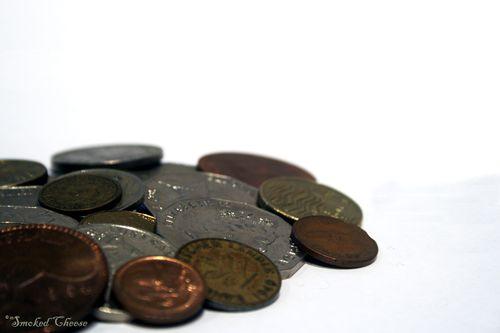 Coins 24-5-11