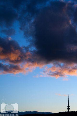 Sky 26-7-11