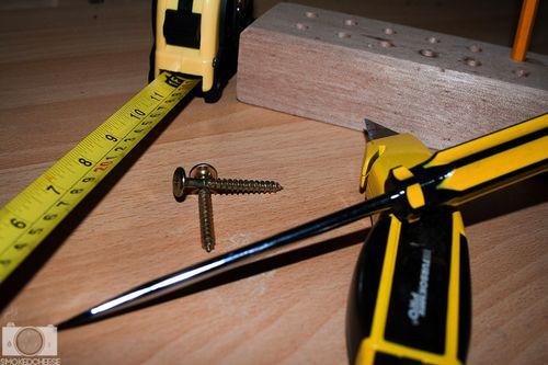 Tools 1-8-11