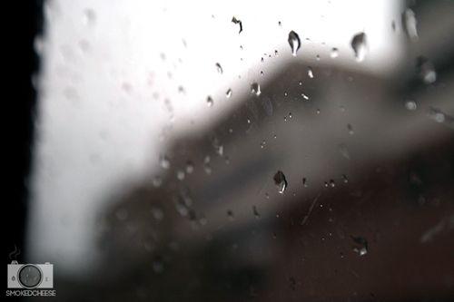 Rain 28-9-11