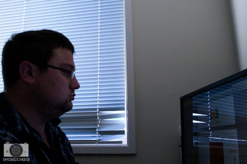 Computer 2-10-11