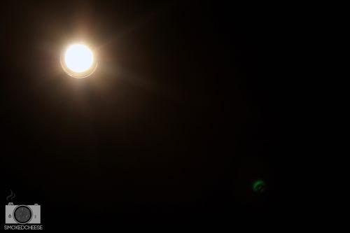 Light 29-8-11