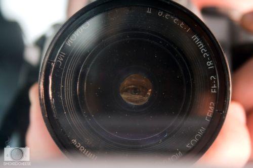Camera 25-9-11