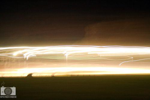 Lights 19-10-11