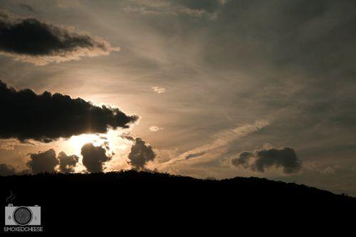Cloud 19-11-11