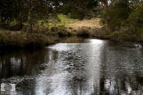 River 29-10-11