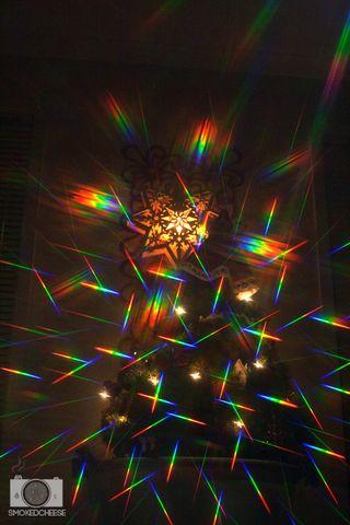 Rainbow 5-12-11