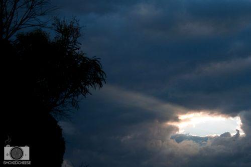 Cloud 17-11-11