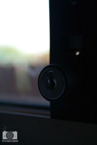 Lock 21-12-11