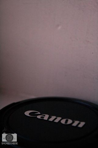 Canon 22-12-11