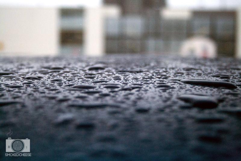 Rain 3-2-12