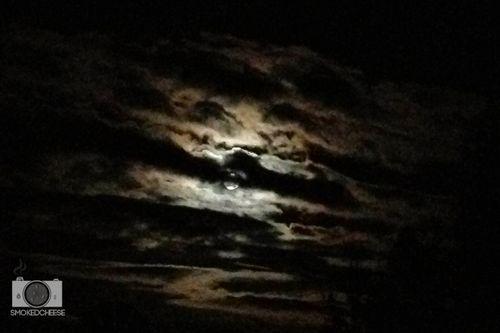 Moon 9-3-12