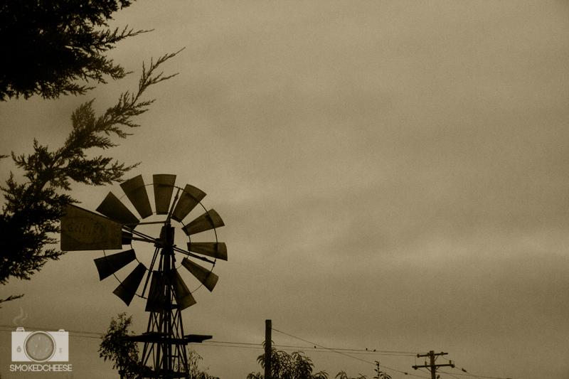 Windmill 27-3-12
