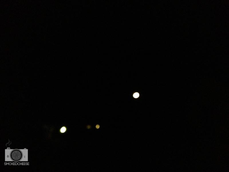 Moon 12-4-12