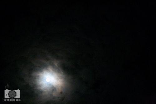 Moon 5-5-12