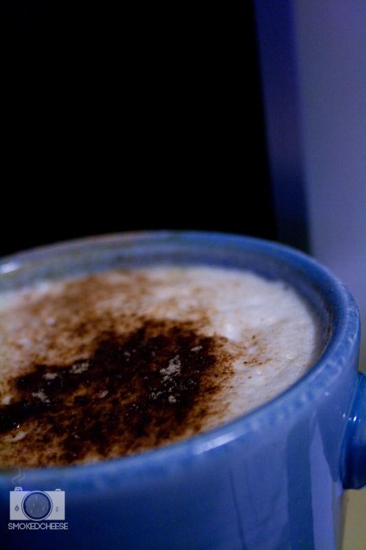 Coffee 8-6-12
