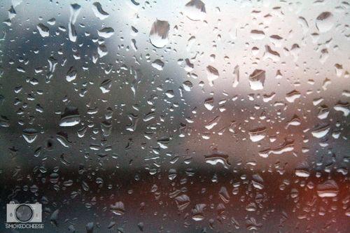 Rain 9-2-12
