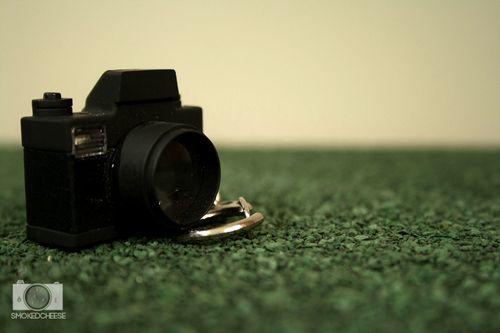 Little camera 22-5-12