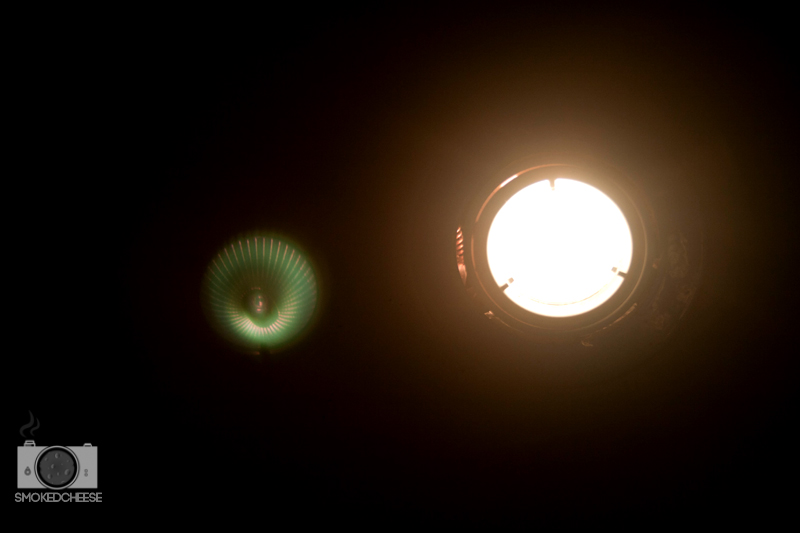 Light 16-6-12