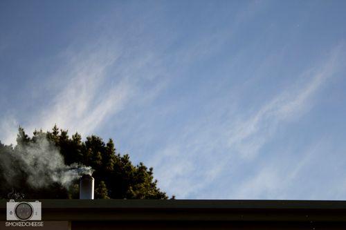 Smoke 18-07-12