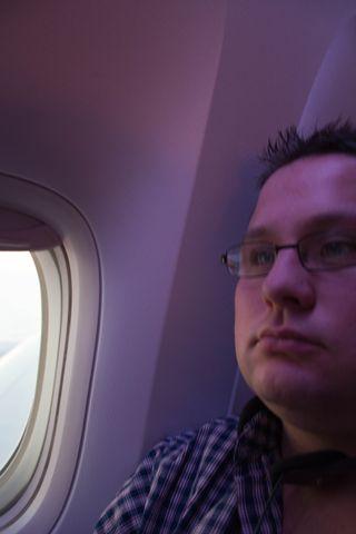 Plane 22-7-2012