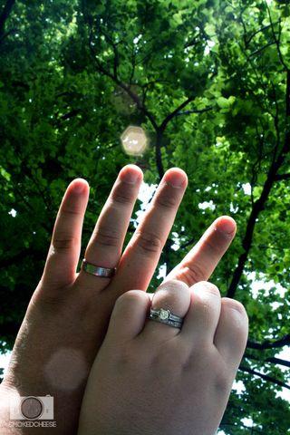 Rings 31-12-11