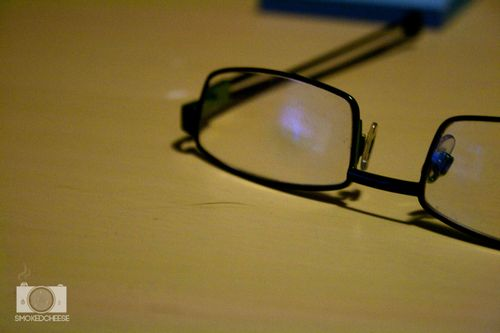 Glasses 20-5-12