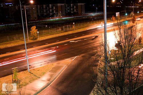 Lights 25-5-12