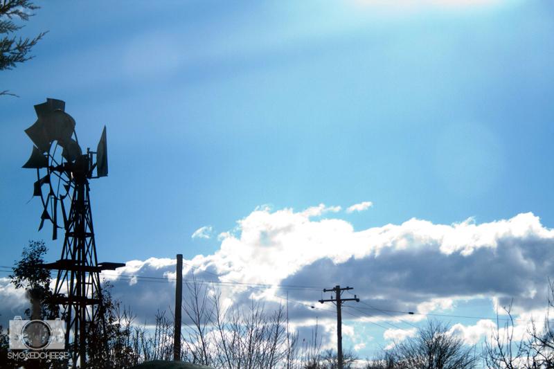 Windmill 27-6-12
