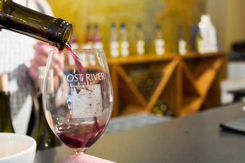 Wine 23-7-2012